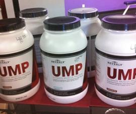 UMP_small
