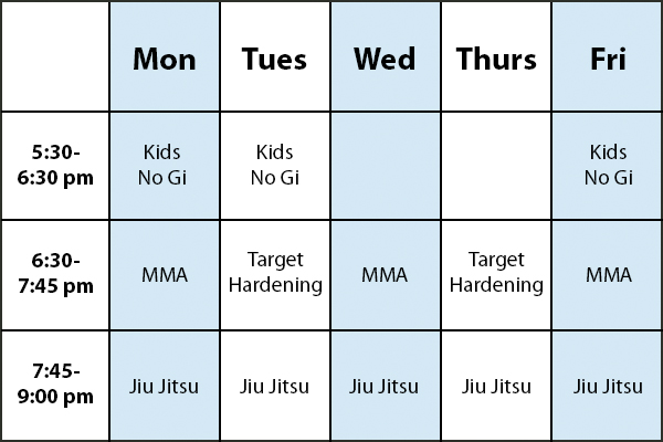 MMA_JiuJitsu_schedule2