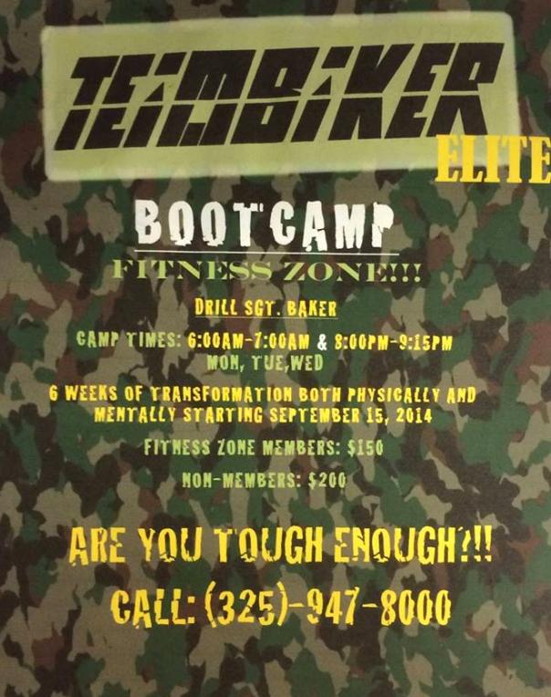 TeamBaker-bootcamp